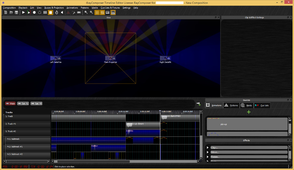 Photonlexicon Laser Forum